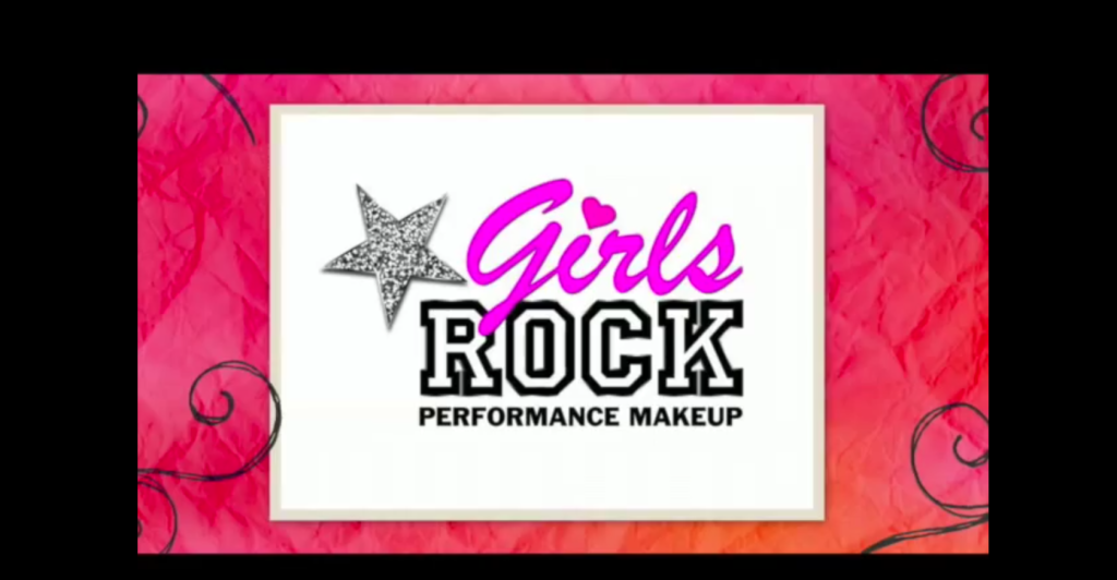 Get to Know GirlsRock